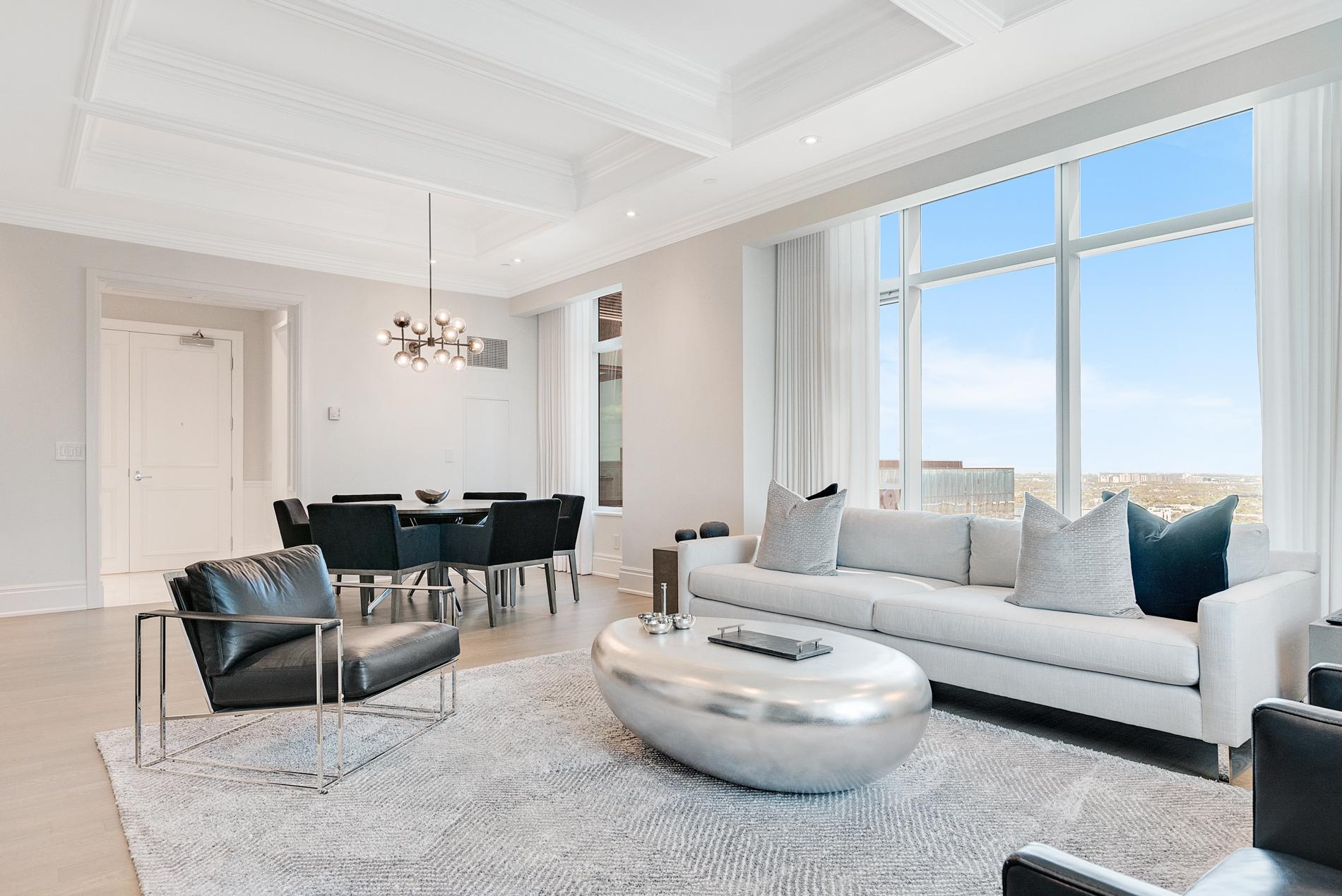 DSC02853silverhouse-real-estate-photogra