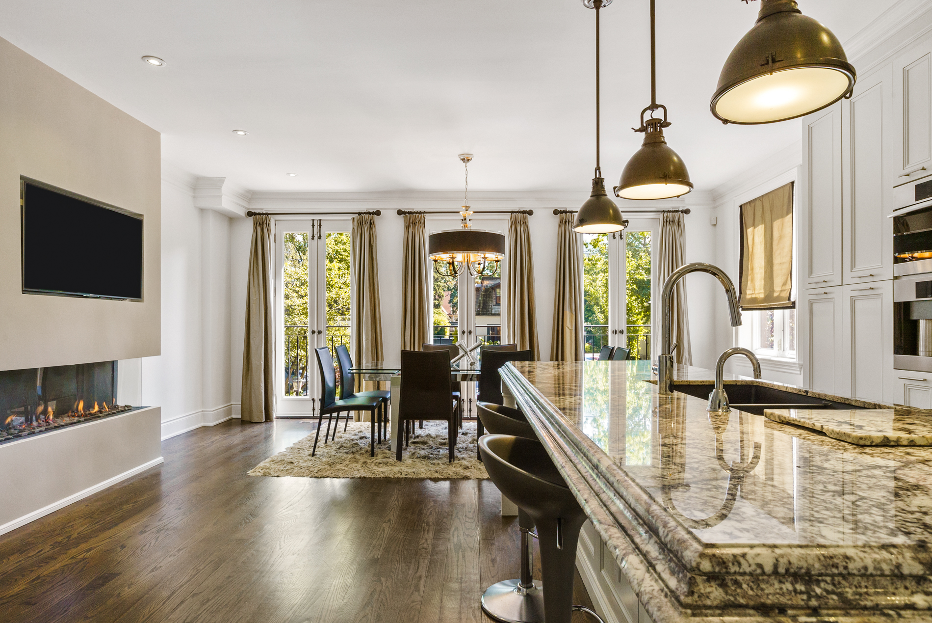SilverHouse-Real-Estate-Photography-0003