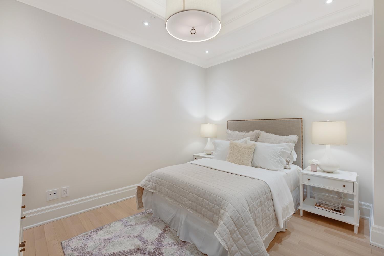 Suite 3806 Second Bedroom.jpg