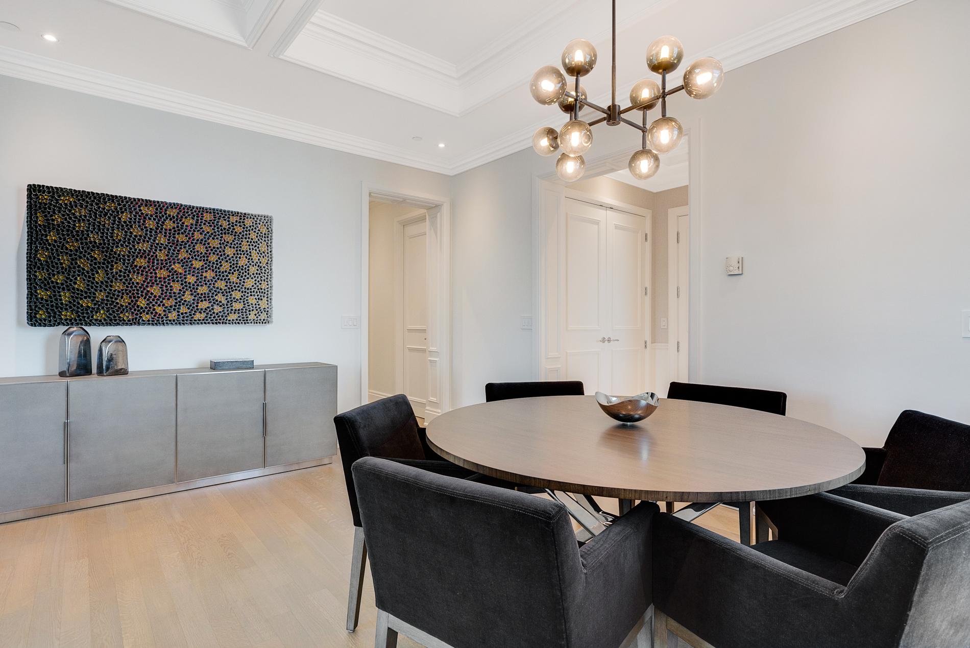 DSC02814silverhouse-real-estate-photogra