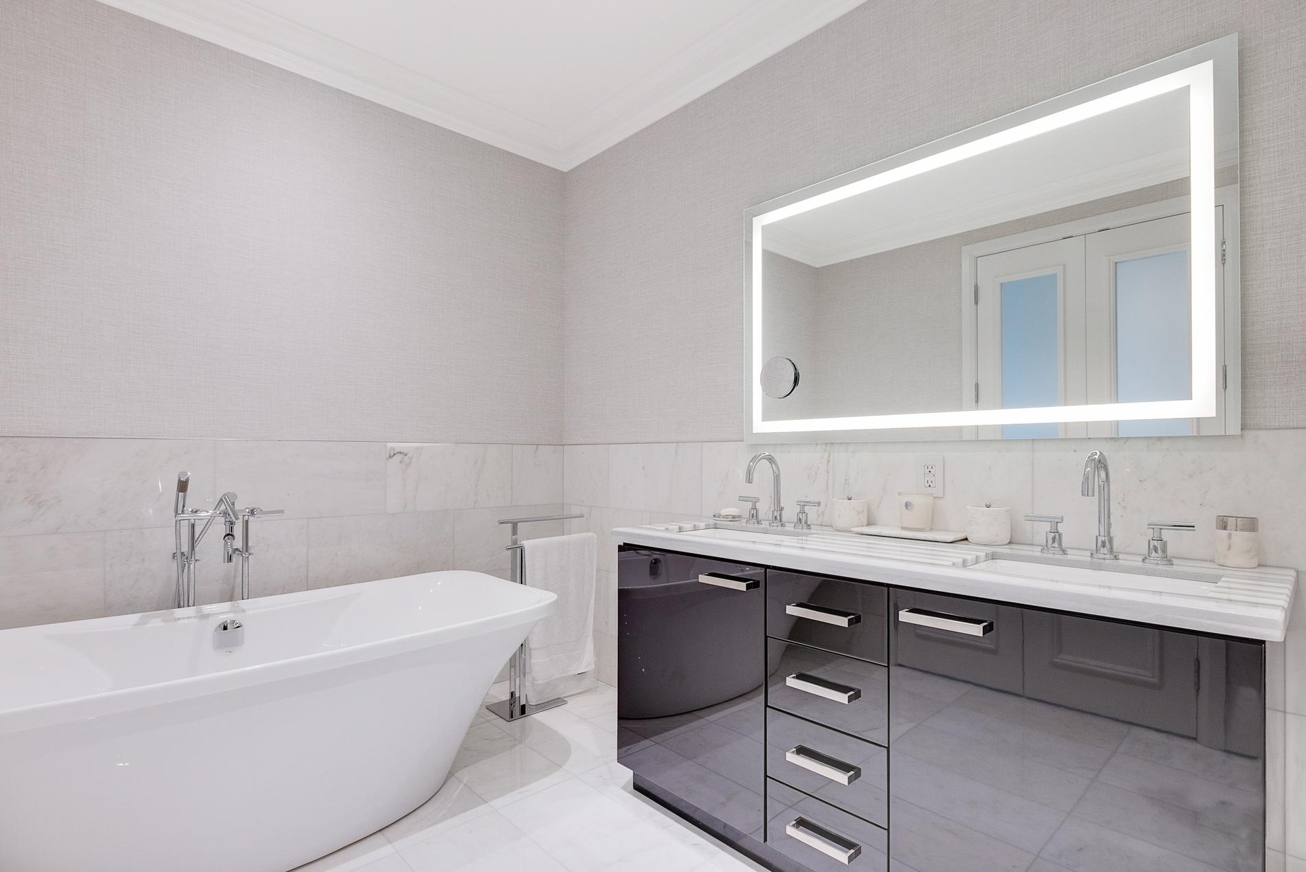 DSC02965silverhouse-real-estate-photogra