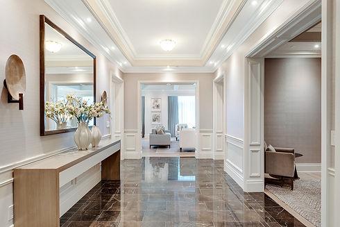 2 - Foyer.jpg