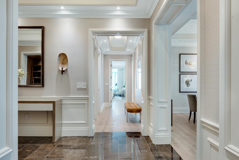 Suite 530117 - Hallway.jpg