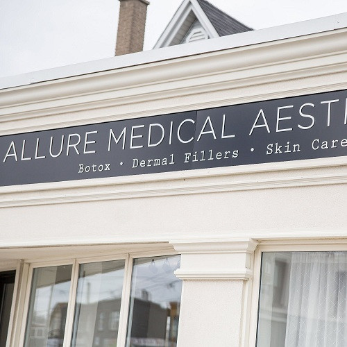 Allure Medical