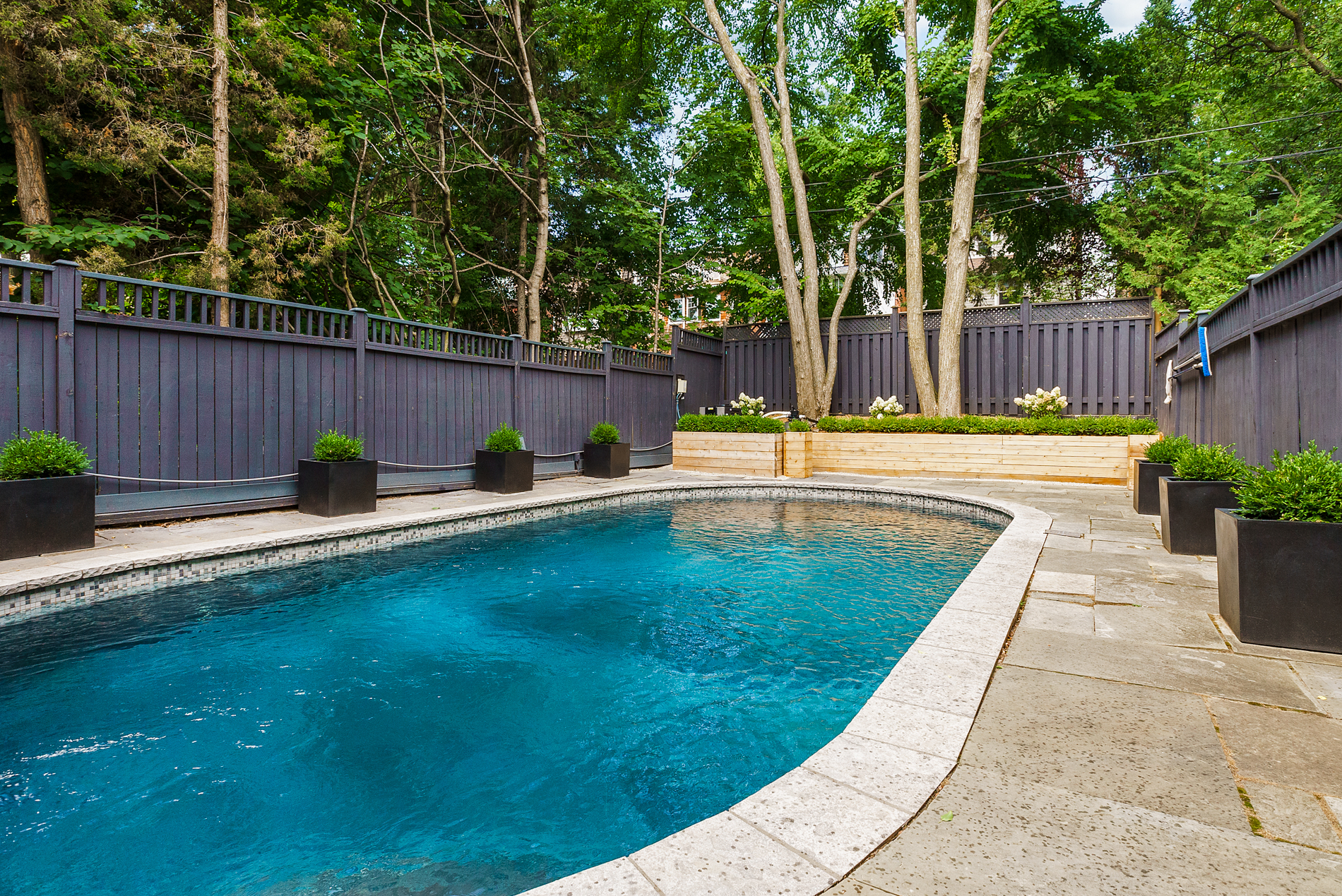 SilverHouse-Real-Estate-Photography-0995