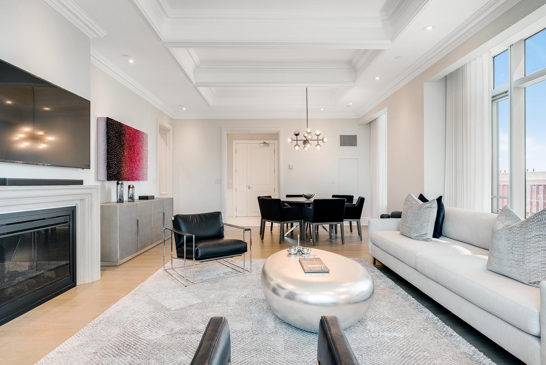 DSC02859silverhouse-real-estate-photogra