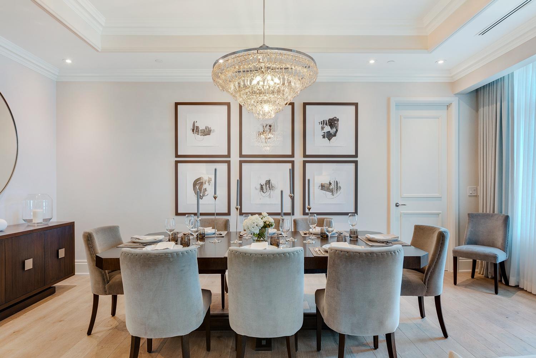 Suite 53018 - Dining1.jpg