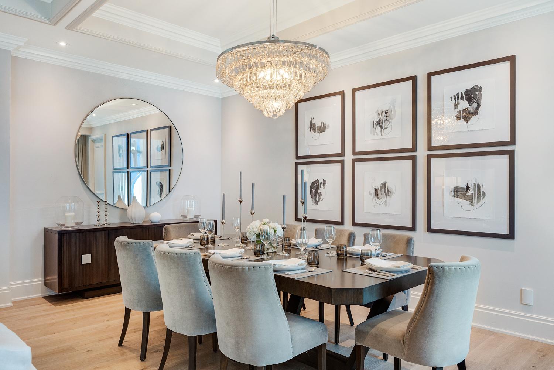 Suite 53019 - Dining 2.jpg