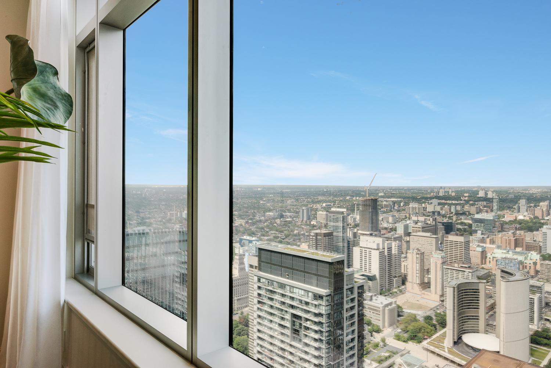 Suite 530120 - View.jpg