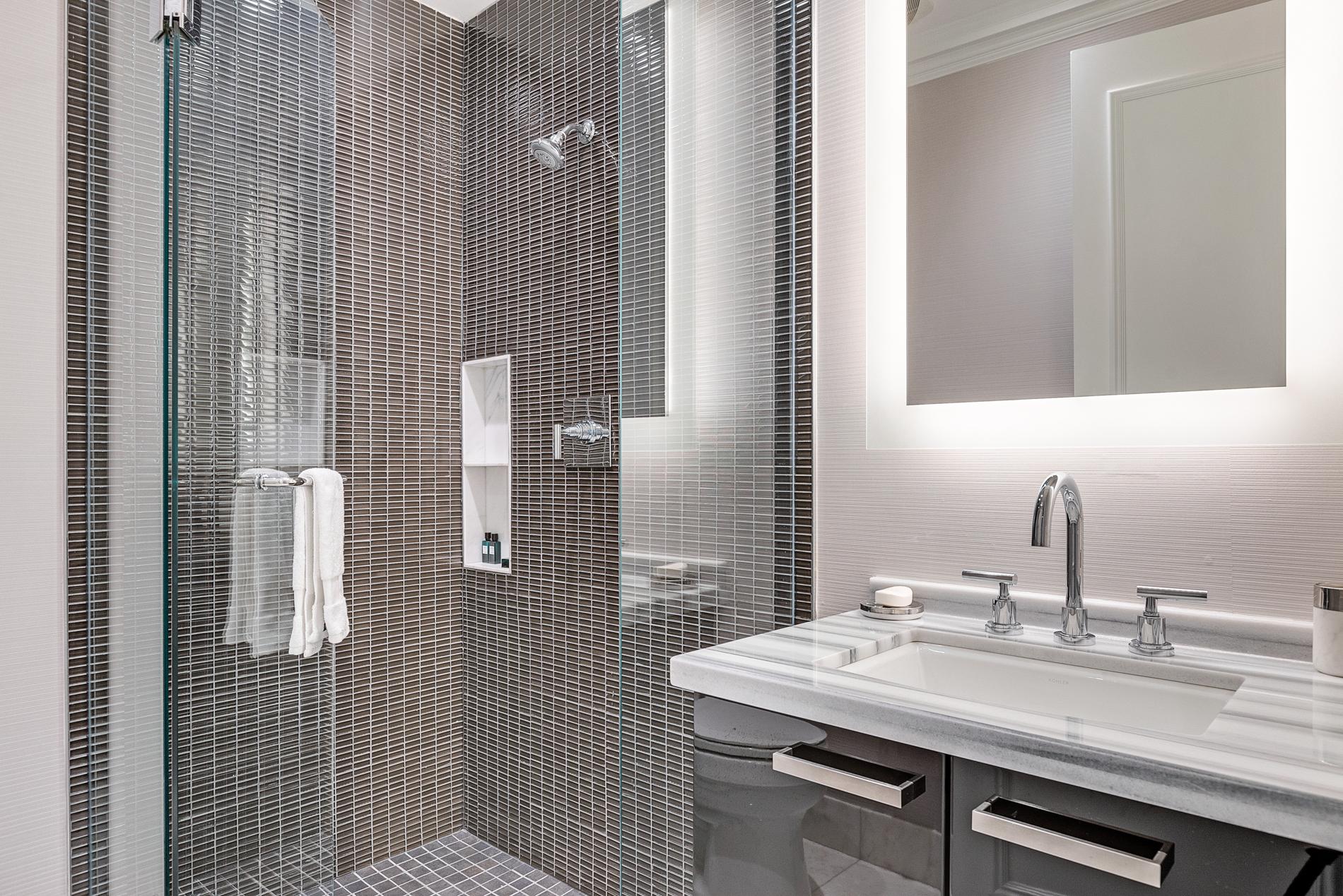 DSC02925silverhouse-real-estate-photogra