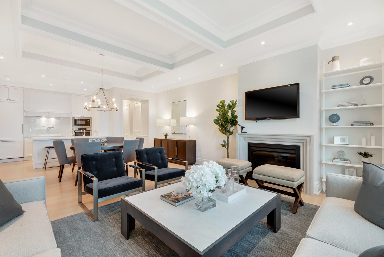 Suite 3806 Living.jpg
