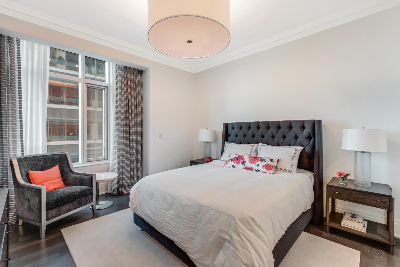 Suite 3501 Bedroom 2.jpg
