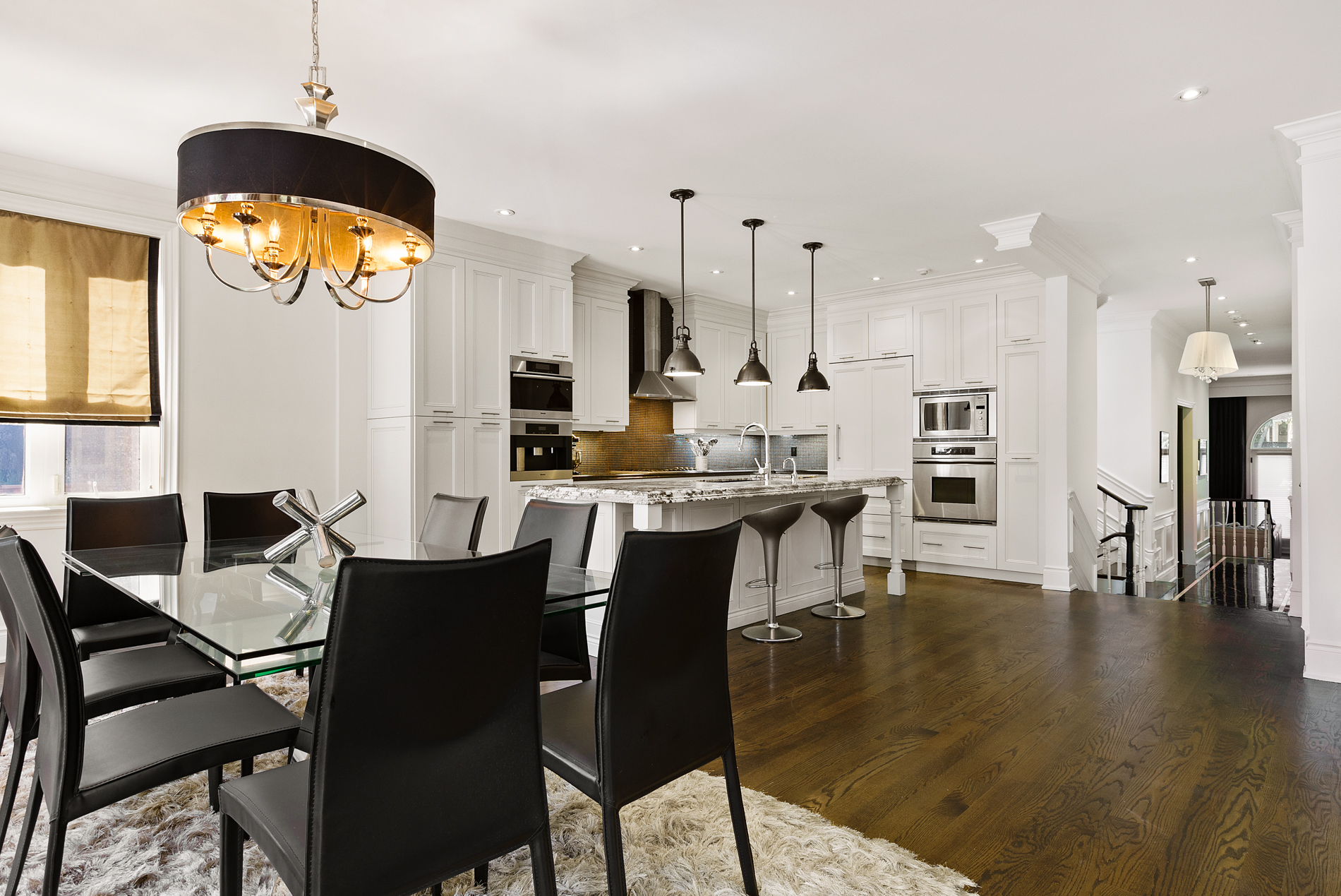 SilverHouse-Real-Estate-Photography-2-8.