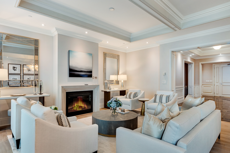 Suite 53016 - Living.jpg