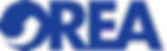 Orea Logo_edited.png