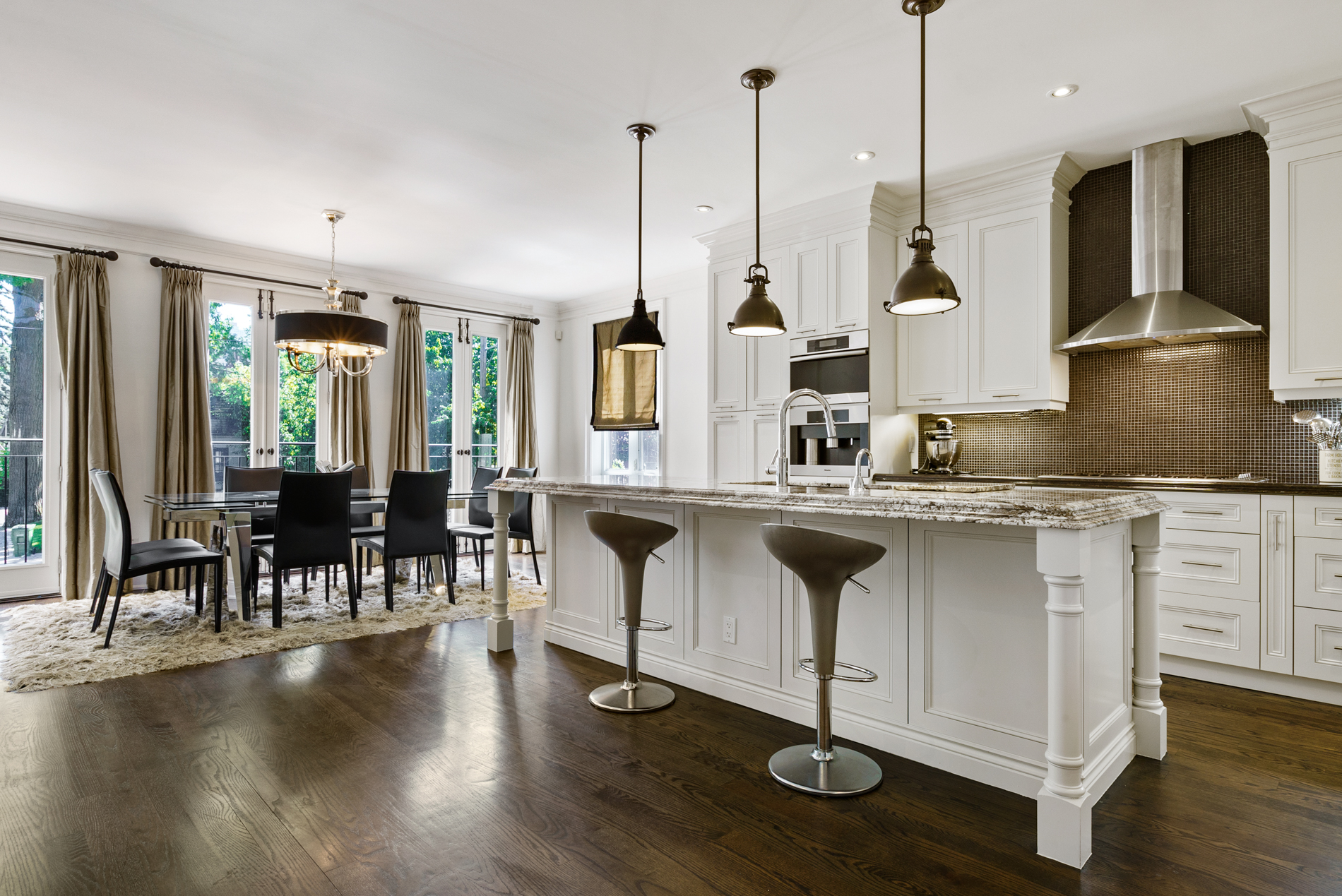 SilverHouse-Real-Estate-Photography-2-4.