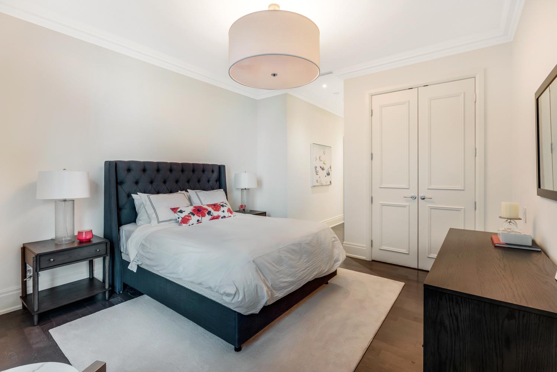 Suite 3501 Bedroom.jpg