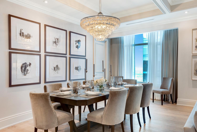 Suite 53017 - Dining.jpg