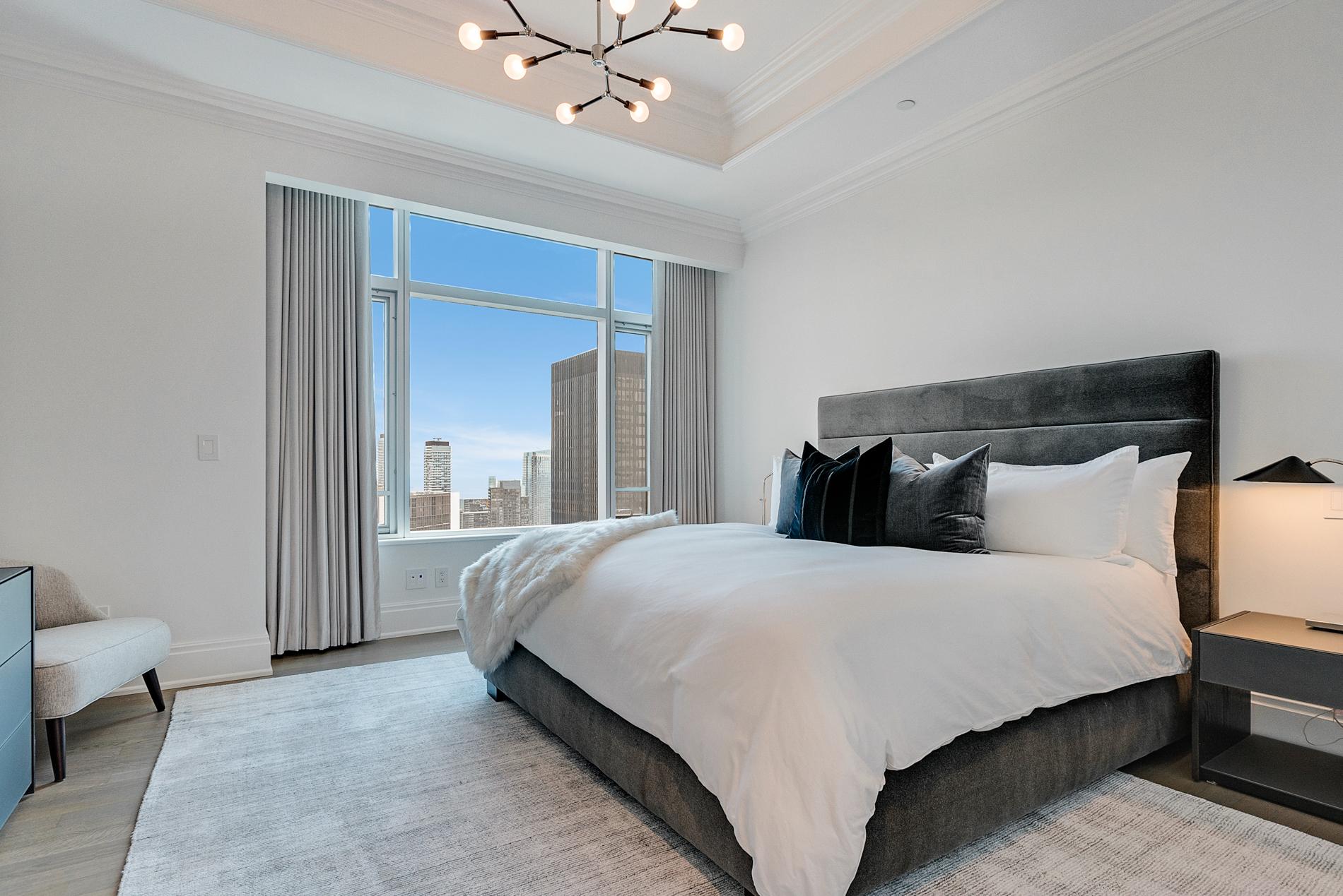DSC02941silverhouse-real-estate-photogra