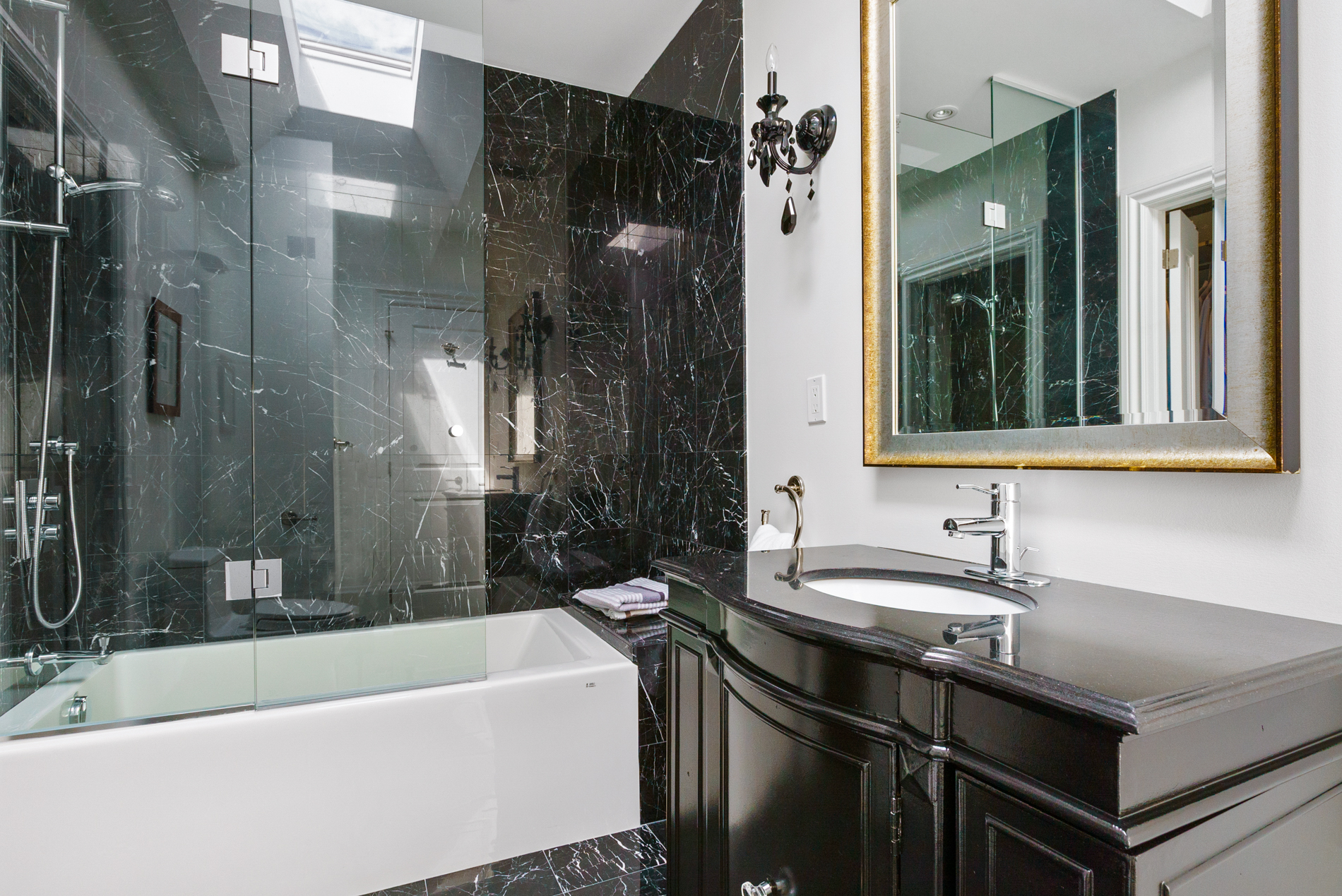 SilverHouse-Real-Estate-Photography-0993