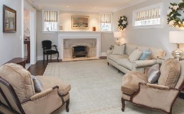 11 Brooke St | Wanda Cowie Real Estate