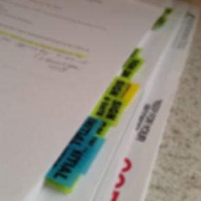 paperwork-1054423.jpg