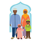 muslim-family-vector-illustration-63369251.jpg