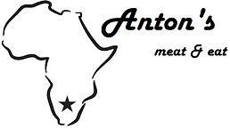 2020 01 04 Website Logo.png