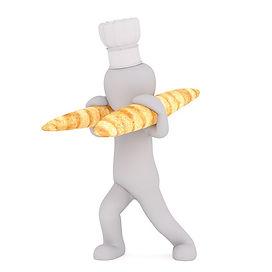 baker-2606253_640.jpg