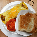 Omelette & Toast.png