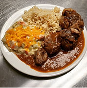 Oxtail on plate.jpg