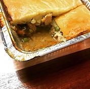 Chicken Pie cut away.png