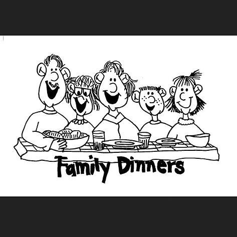 Family meals Cartoon.jpg