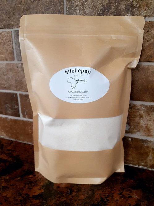 Mieliepap Flour - 2lb