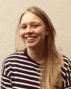 Cosima Nimphy