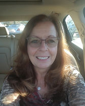 Joanie R photo.jpg