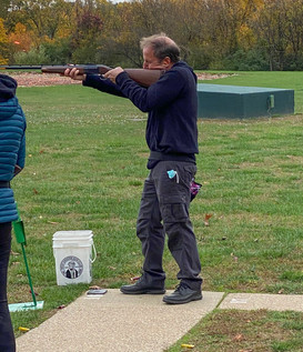 Trap Shooting Dave-Edit.jpg
