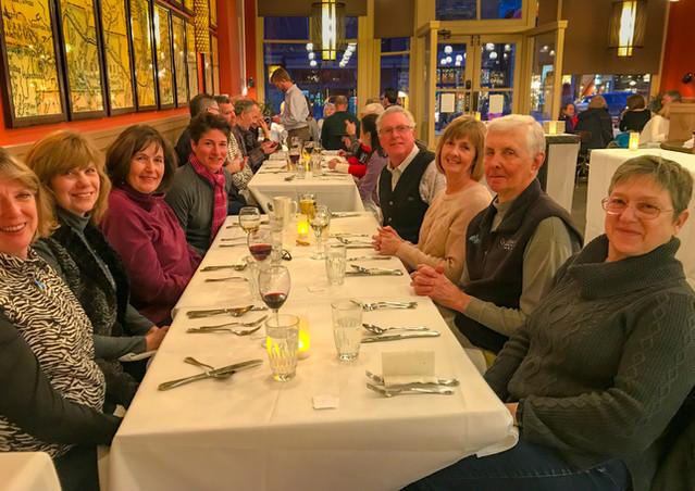 Telluride Group dinner-Edit.jpg
