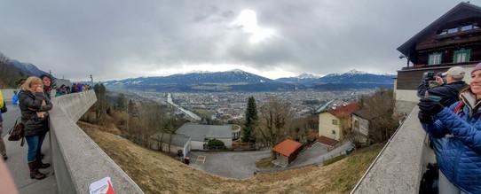 Innsbruck01-Edit.jpg