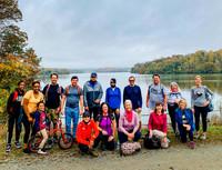 Marsh Creek Hike3 Oct 24-Edit.jpg