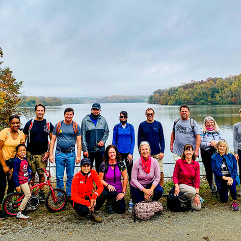 Marsh Creek Hike3 Oct 24-Edit.jpg