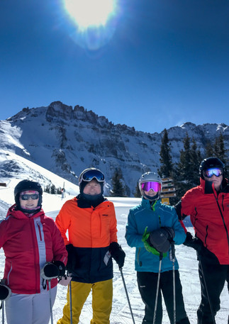 Telluride Mountain tour-Edit.jpg