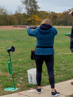 Trap Shooting McKenzie-Edit.jpg