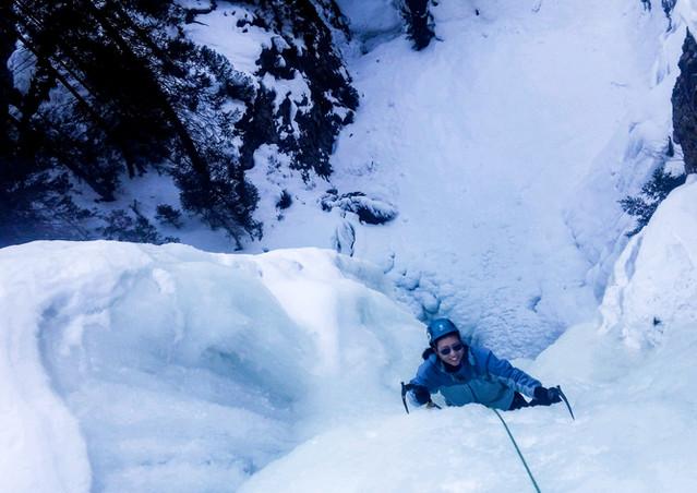 Helga ice climbing-Edit.jpg