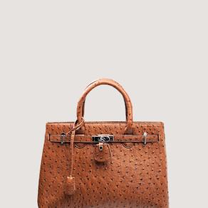 Brown Bag Bring Back-Dec