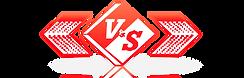 VS-Logo-Webb-ret.png