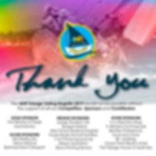 ANRTSR Thank You Ad-01.jpg