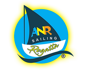 ANR SAILING LOGO (WITH GLOW) .png