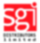 SGI---LOGO-2016-01.png