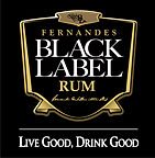 FERNANDES-BLACK-LABEL-SHIELD-&-TAG.png